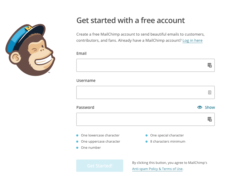 mailchimp_sign-up_2