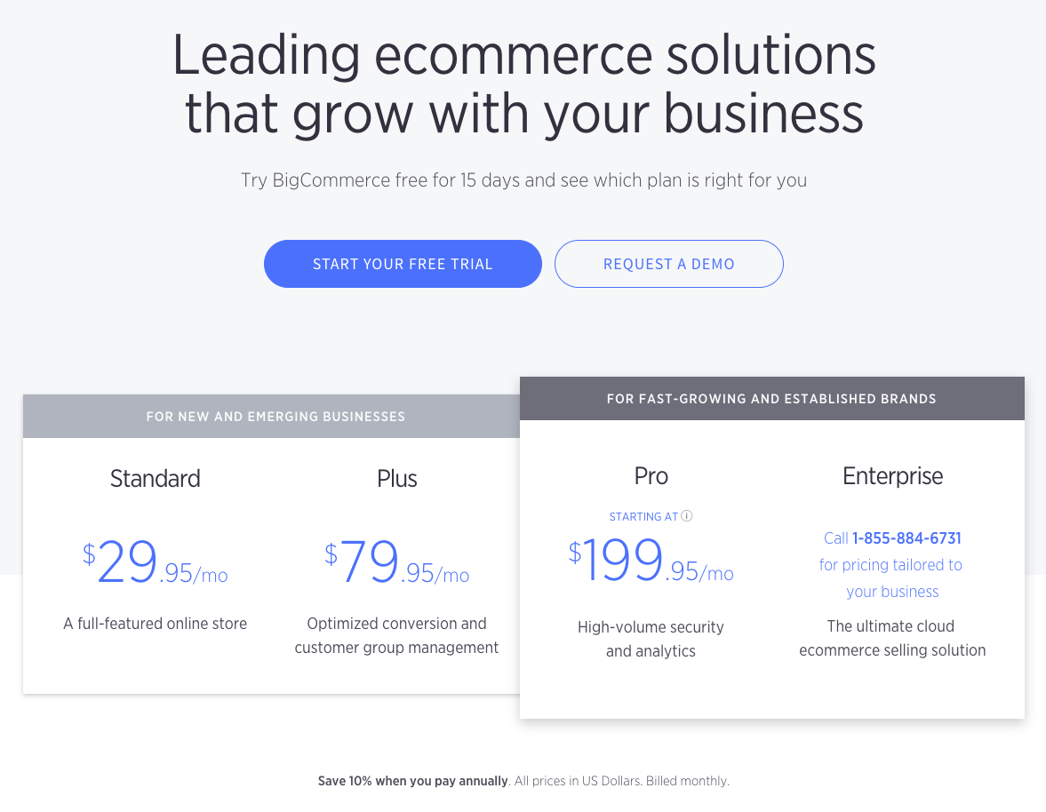 bigcommerce_price