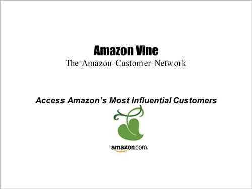 AmazonVine-Six-2008-1