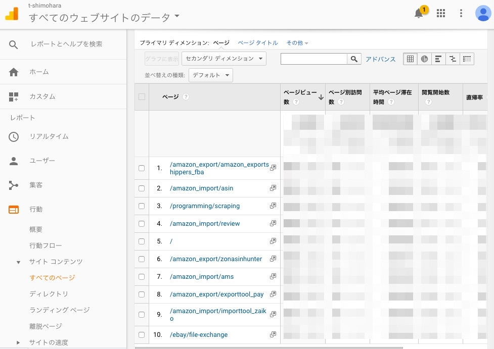 google-analytics-page-3