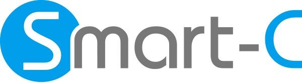 SmartC-logo