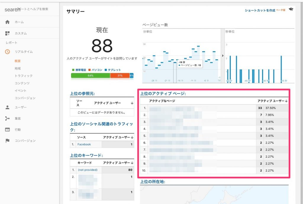google-analytics-real‐time-4