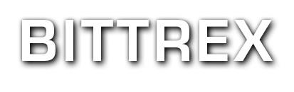 BITTREX-logo