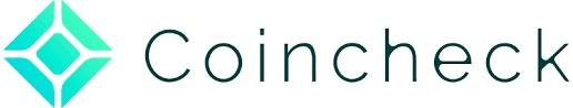 Coincheck-logo