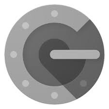 Google_Authenticator-logo