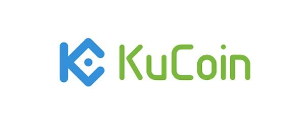 KuCoin-logo
