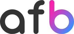 afb-logo