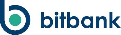 bitbank-logo
