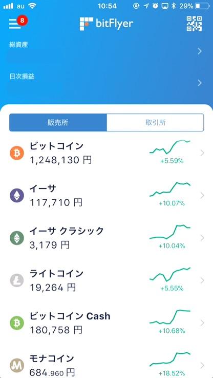 bitflyer-app-login-7