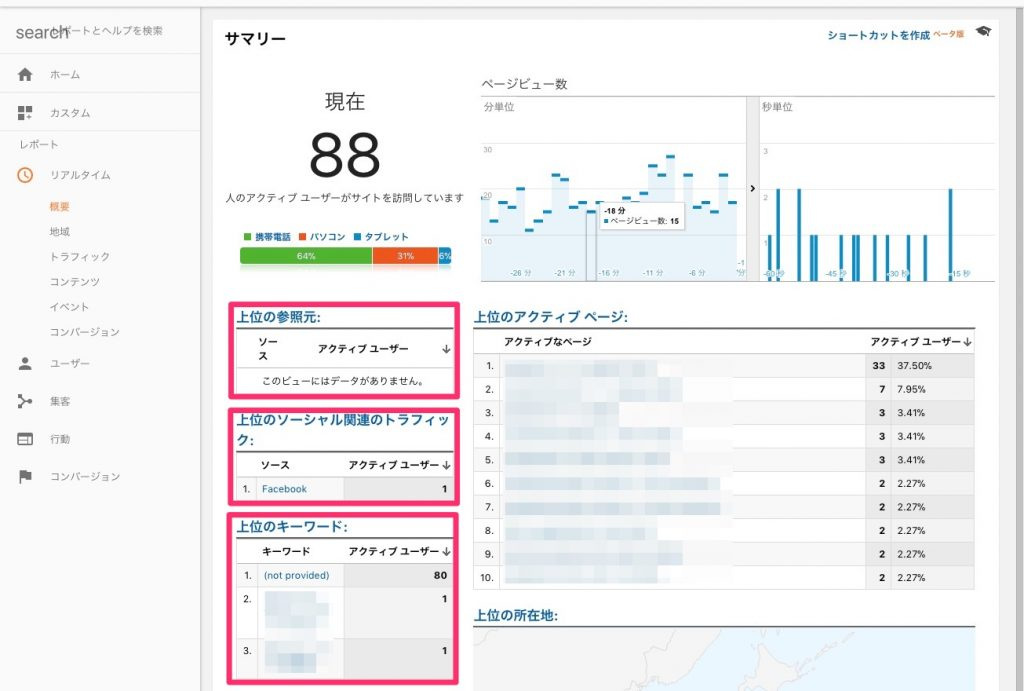 google-analytics-real‐time-3