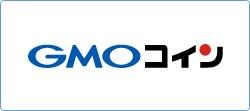 gmo-coin-logo