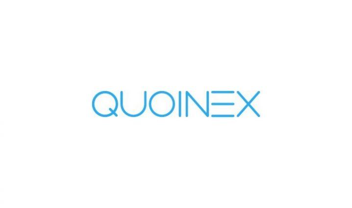 QUOINEX