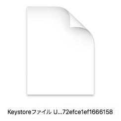 Keystore_File