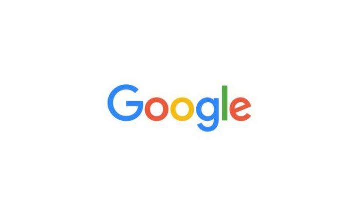 google-update-2018-03