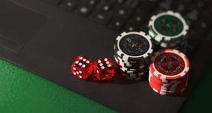 暗号カジノと期待できること
