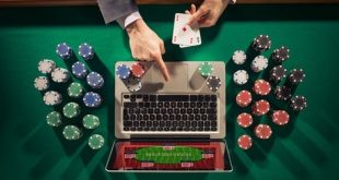 仮想通貨とカジノ:良い組み合わせなのか?