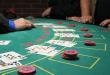 オンラインカジノで最大の魅力は「キャンペーン」です!