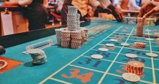 オンラインカジノで楽しめる3つのジャンル