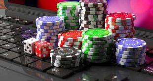 2021年入金不要ボーナスでオンラインカジノを選んでみよう!