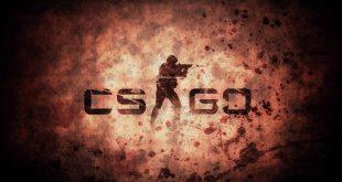 CS:GOが世界中で人気の理由
